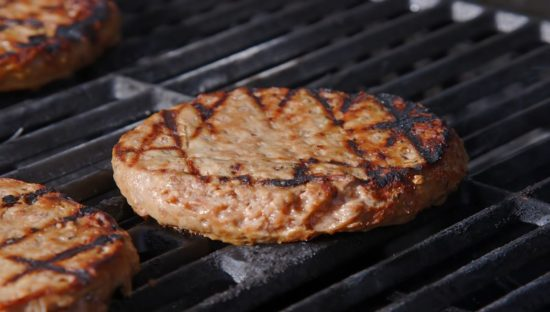 dreamstime_burger meat beef bbq barbecue