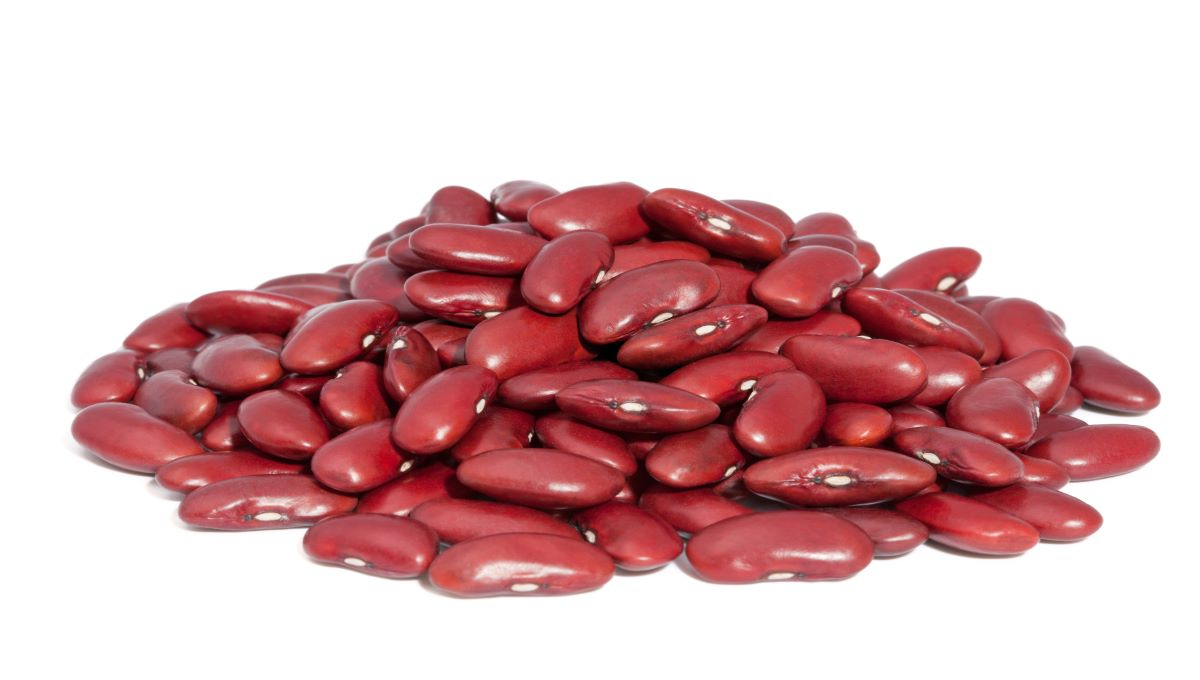 Red Kidney Beans Linked To Poisoning Cases In Denmark Food Safety News
