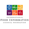 Photo of International Food Information Council Foundation